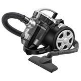 Aspirador De Pó 1500w Filtro Hepa 220v - Ap18 Mondial