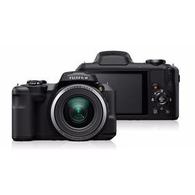 Camara Semi Profesional Fujifilm Modelo S8600