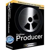 Proshow Producer Gold 8.0 Full Cs.