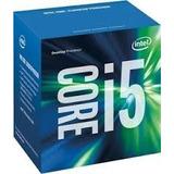 Procesador Intel Core I5-7500 3.4 Ghz Lga 1151