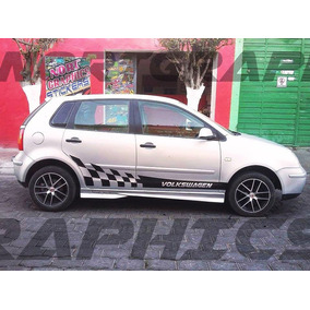 Stickers Vinil Auto Tuning Racing Calcomanias Todas Marcas