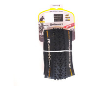 Par De Llantas Continental Race King 29x2.2 Tubeless Ready