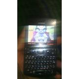 Nokia Asha 205 Telcel Envio Gratis Celular Barato.