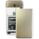 Unlock Verizon - Samsung J7 en Mercado Libre México