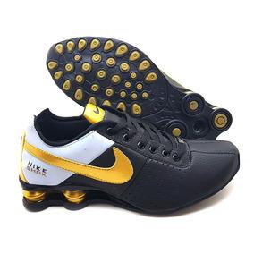 645124e45b4 Tenis Nike Tamanho 42 - Tênis 42 no Mercado Livre Brasil