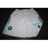 Short Chelsea Suplente Original adidas Temporada 2013