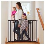 Reja Para Escalera O Puertas Summer Infant Modern Home
