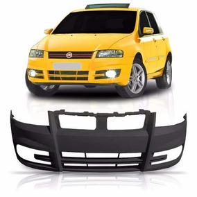 Envolvente Stilo Fiat Dianteiro 2008 2009 2010 2011 2012