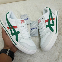 Tenis Zapatos Zapatillas Asics Tiger