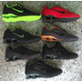 Tenis Zapatillas Nike Shox Hilo Hombre 2016