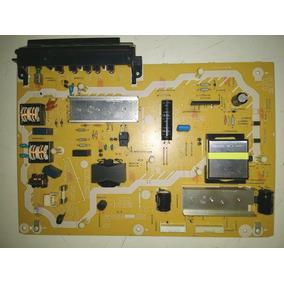 Placa Fonte Panasonic Tc-l42e30b Tc-l32x30b Tnpa5364 Fgrats!