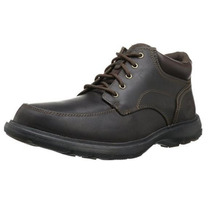 Botas Timberland Earthkeepers Hombre Talla 9us / 43eur