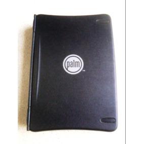 Teclado Plegable Portatil Palm - Compatible Con Dispositivos