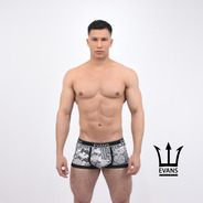 Boxers New York Evan's Underwear
