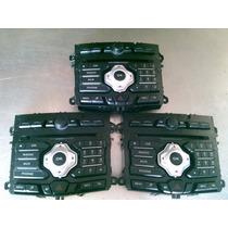 Estereo Caratula Ford Ranger 2013-2015 Ab39-18k811-bf