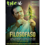 Thc 63 - Filosofaso