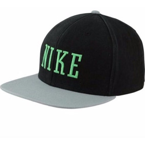 Snapback Nike As Sport 100% Original /all Snaps Oferta