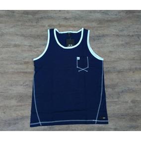 Camiseta Regata Oakley Especial - Camisetas Manga Curta para ... 008cb05660