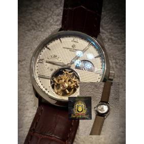 Vacheron Constantin Automatic Envio Gratis+nuevo+regalo