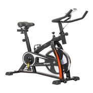 Bike Spinning De Exercícios Bicicleta Ergométrica Academia