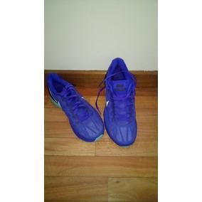 Zapatillas De Mujer Nike Lunarglide 6