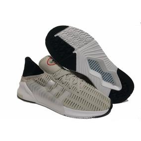 adidas Climacool Adv - Az , Original Imperdivel