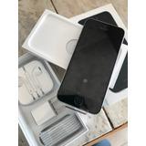 Iphone Se De 32g Nuevo Libre De Fabrica Space