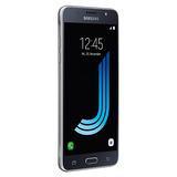 Samsung J5 2016 - Precios Miami