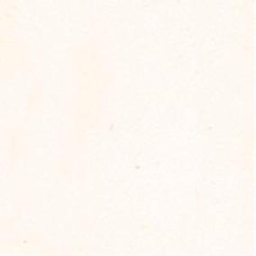 Ceramica Damero Blanco 30x30 1ra Neuquen