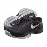 Zapatos Nike Air Cage Court / Originales / Talla 10 / Tenis