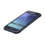 Telefono Samsung Galaxy J1 Ace