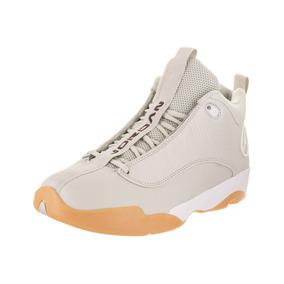 size 40 47406 75ef8 Tenis Nike Air Jordan Jumpman Pro Quick 932687012 Originales