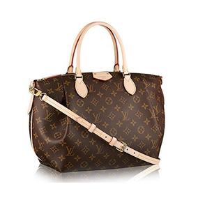 El Bolso Del Monograma M De Louis Vuitton Turenne Mm Debe E