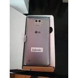 Lg X Cam 997736796