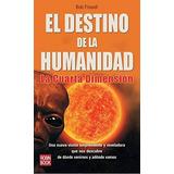Libro Cuarta Dimension en Mercado Libre Argentina