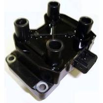 Bobina Iginição Tipo Ie 1.6 - 0221503407 Bosch