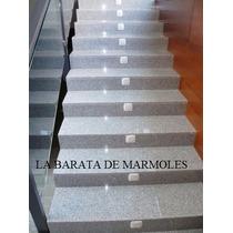 Oferta Escaleras En Granito Natural Muy Baratas