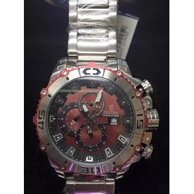 44099401977 Festina F16542 Vermelho - Relógio Masculino no Mercado Livre Brasil