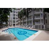 Hermoso Apartamento 3 Habitaciones Cerca A La Playa