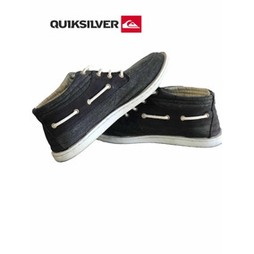 Zapatillas Botitas Quicksilver Surf