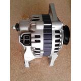 Alternador Ford Laser 1.6/1.8 92 Al 99 Original