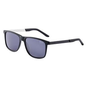 0cd73d1dea153 Tag  Oculos De Sol Chilli Beans Masculino Mercado Livre