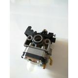 Carburador Raisman Motor Honda Gx35