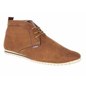 Zapato Castalia Melle Hombre