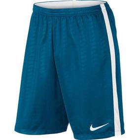 Short Nike Academy Hombre Dri Fit Gym Futbol Correr