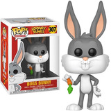 Funko Pop Bugs (307) Looney Tones