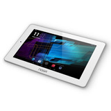 Tablet Pc Nogapad 7 Dual Core Android 2 Cam Data Computacion