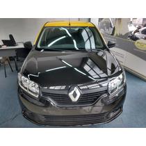 Renault Logan Ac
