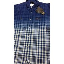 Linda Camisa Masculina Lee,original, Ml, Excelente Preço!!!