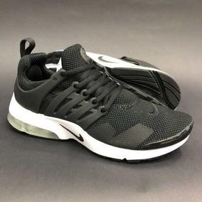 Tenis Zapatillas Nike Presto Iii Hombre Ropa Y Accesorios - Tenis ... 0e3c6662c0847